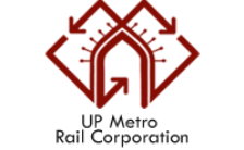 UP Metro Rail Corporation Notification 2020