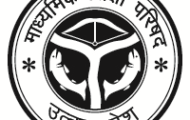 UP Secondary Education Services Notification 2020 – Opening for 15508 TGT & PGT Posts