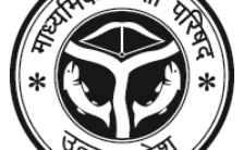 UP Secondary Education Services Notification 2020