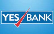 Yes Bank Notification 2021 – Opening for Various Executive Posts