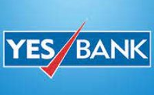 YES Bank Notification