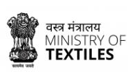 Ministry of Textiles Notification 2020 – Opening for Various Young Professional Posts