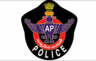 AP Police Notification 2020 – Assistant Admit Card Released