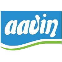 Aavin Notification 2020