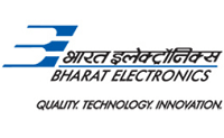 Bharat Electronics Notification 2020