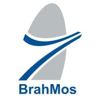 BrahMos Notification 2021