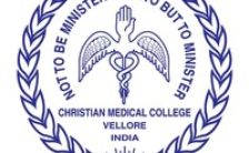 CMC Vellore Notification 2021 – Openings For Various Operator Posts