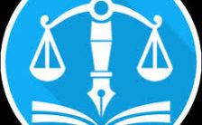District Court Notification