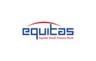 Equitas Finance Bank Notification 2021 – Opening for Various Assistant Executive Posts