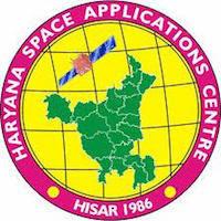 HARSAC Notification