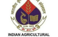 IARI Notification 2021 – Openings For Various Project Assistant Posts