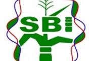 ICAR SBI Notification 2021 – Openings For Various YP Posts