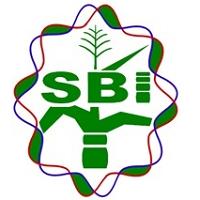 ICAR - SBI Notification 2020