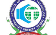ICT Notification 2021 – Opening for Various Junior Fellow Posts