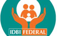 IDBI Federal Notification 2020 – Opening for Various Executive Posts