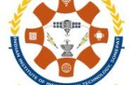 IIIT Sonepat Notification 2020 – Opening for Various Assistant Registrar Posts