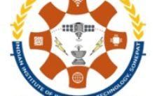 IIIT Sonepat Notification 2020