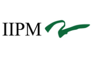 IIPM Notification 2020 – Openings For Various Manager, Registrar Posts