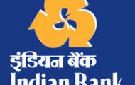 Indian Bank Notification 2020 – Opening for Various Risk Officer Posts