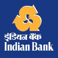 Indian Bank Notification 2020