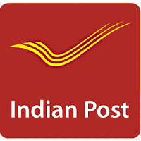 Indian Postal Circle Notification 2021