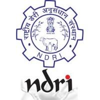 NDRI Notification 2020