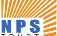 NPS Trust Notification 2020 – Opening for Various Grade D & E Posts