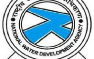 NWDA Notification 2021 – Openings for 62 JE Posts