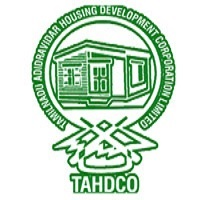 TAHDCO Notification 2020
