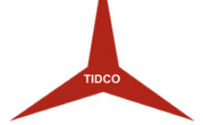 TIDCO Notification 2021 – Opening for  17 VP Posts
