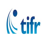 TIFR - HBCSE Notification 2020