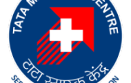 TMC Notification 2021 – Opening for 19 Fireman Posts