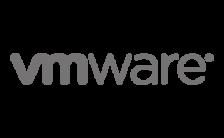 VMware Notification 2021 – Opening for Various Engineer Posts