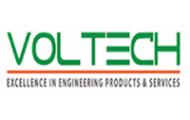 Voltech Notification 2020