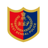West Bengal Police Notification 2020