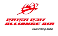 Alliance Air Aviation Notification 2021 – Opening for Various Executive Officer Posts