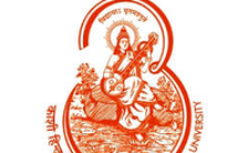 BHU Notification 2021 – Opening for Various SRFs Posts