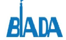BIADA Notification 2021