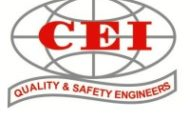 CEIL Notification 2020 – Openings For 109 Engineer Posts