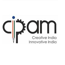 CIPAM Notification