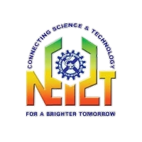 CSIR – NEIST Notification
