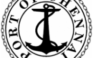 Chennai Port Trust Notification 2021 – Opening for Various Executive Posts