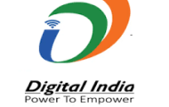DIC Notification 2020 – Opening for Various Application Developer Posts