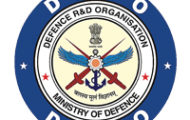DRDO RCI Notification 2021 – Opening for 20 JRF Posts