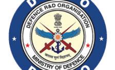 DRDO Notification 2021