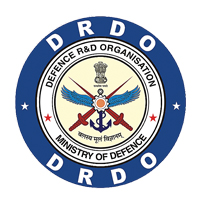 DRDO-ARDE Notification 2021