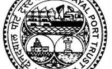 Deendayal Port Trust Notification 2020