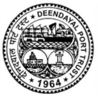 Deendayal Port Trust Notification