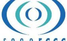ECGC Notification 2021