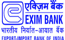 EXIM Bank Notification 2020 – Opening for 60 MT Posts